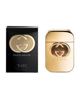 Guilty Eau de Parfum, 2.5 oz.