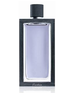 Guerlain Arsene Lupin Dandy Eau de Parfum