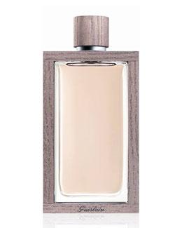 Guerlain Arsene Lupin Voyou Eau de Parfume