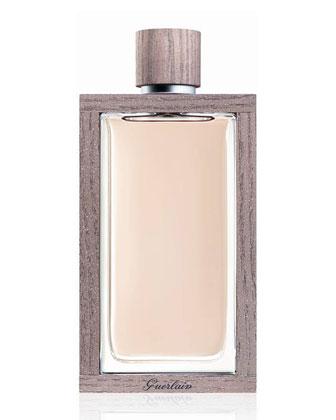 Arsene Lupin Voyou Eau de Parfume