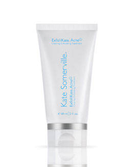 Kate Somerville ExfoliKate Acne 2 oz.