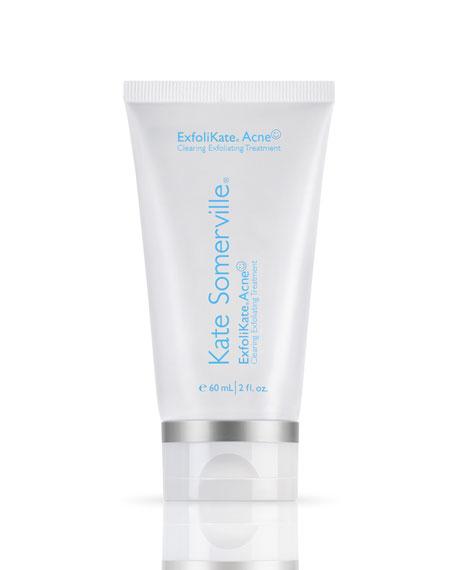 ExfoliKate Acne Clearing Exfoliating Treatment, 2 oz.