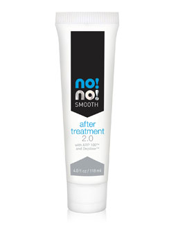 No!No! Smooth After Treatment Cream, 4.2 oz.
