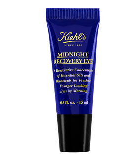 Midnight Recovery Eye Concentrate, 0.5 fl. oz.