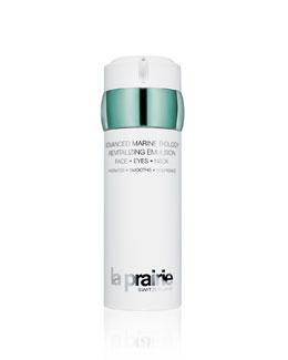 Advanced Marine Biology Revitalizing Emulsion, 1.7 oz.