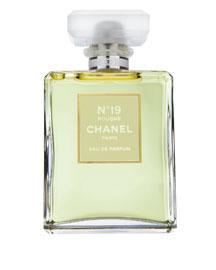 N�19 POUDR� Eau de Parfum Spray 1.7 oz.
