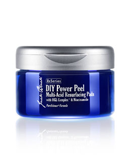 Jack Black DIY Power Peel