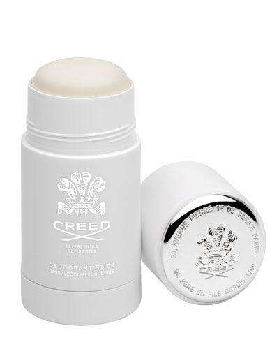 Silver Mountain Water Deodorant