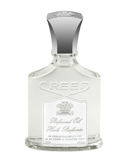 CREED Love In White Perfume Oil