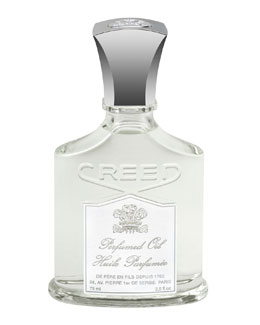 CREED Acqua Fiorentina Perfume Oil