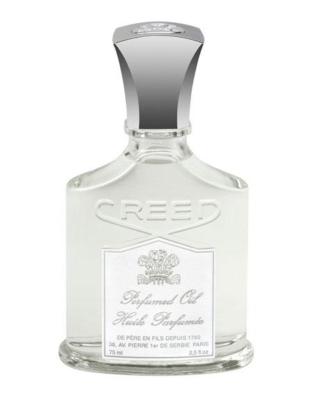 Acqua Fiorentina Perfumed Oil