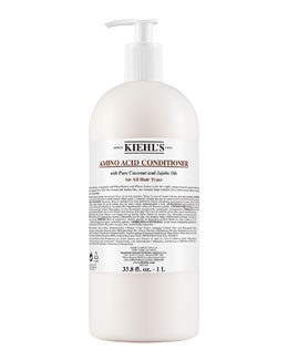 Kiehl's Since 1851 Amino Acid Conditioner, 1L