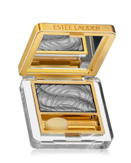 Estee Lauder Pure Color Gelee Powder Eyes