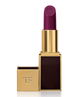 Tom Ford Beauty Lip Color, Violet Fatale