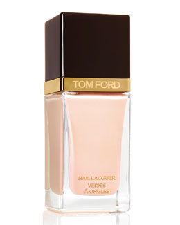 Tom Ford Beauty Nail Lacquer, Naked