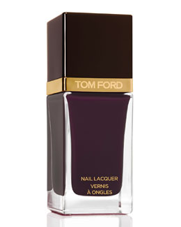 Tom Ford Beauty Nail Lacquer, Viper