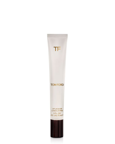 TOM FORD Lip Lacquer Vinyl