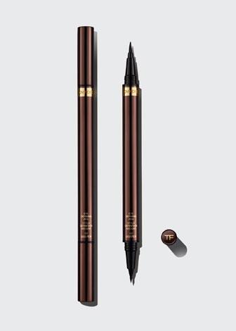 Eye Defining Pencil, Espresso