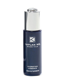 KAPLAN MD Hydrating Essence