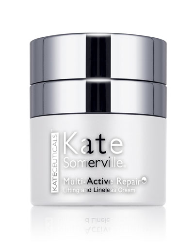 KateCeuticals™ Multi-Active Repair Lifting and Lineless Cream, 1.7 oz.