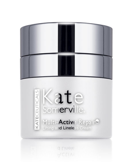 Kate Somerville KateCeuticals™ Multi-Active Repair Lifting
