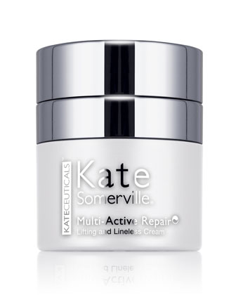 KateCeuticals Multi-Active Repair NM Beauty Award Finalist 2012!
