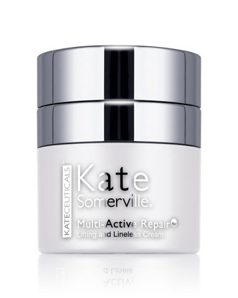 Multi-Active Eye Repair Cream