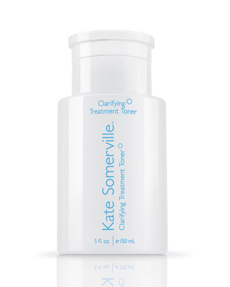 Clarifying Treatment Toner