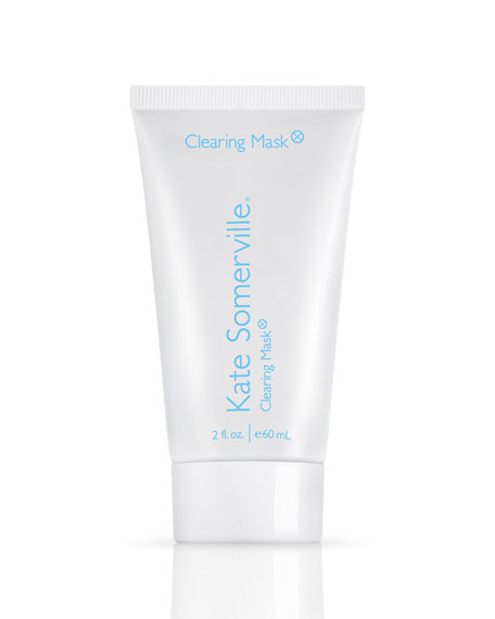 Clearing Mask, 2.0 oz.