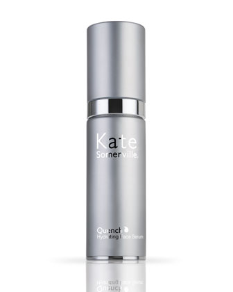 Quench Hydrating Serum