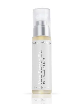 Micro Glycolic Polisher