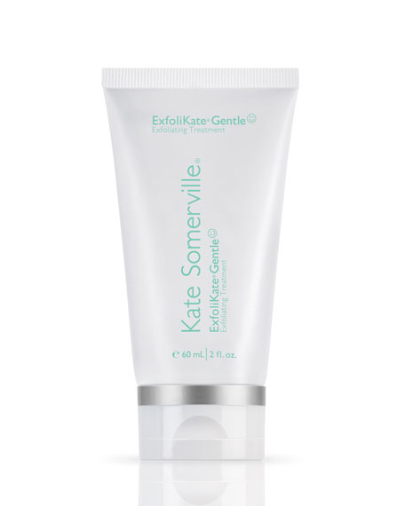 ExfoliKate Gentle Exfoliating Treatment, 2.0 oz.