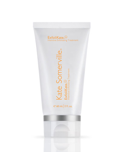ExfoliKate Intensive Exfoliating Treatment, 2.0 oz.<br> <b>NM Beauty Award Finalist 2012!</b>