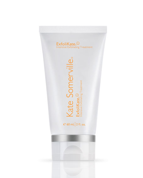 Kate Somerville ExfoliKate Intensive Exfoliating Treatment, 2.0
