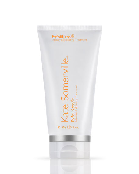 Kate Somerville Luxe-Size ExfoliKate Intensive Exfoliating