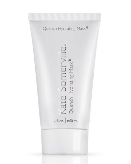 Quench Hydrating Mask