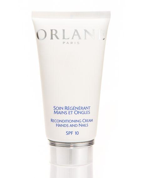 ORLANE Hand Cream
