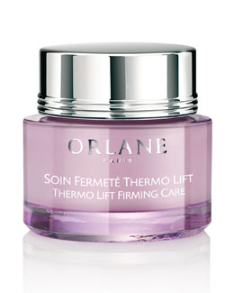 Orlane Thermo Active Firming Cream