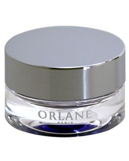 Orlane Hypnotherapy Eye Cream