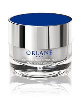 Orlane Absolute Skin Recovery Repairing Night Cream