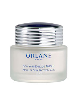 Orlane Absolute Skin Recovery Care