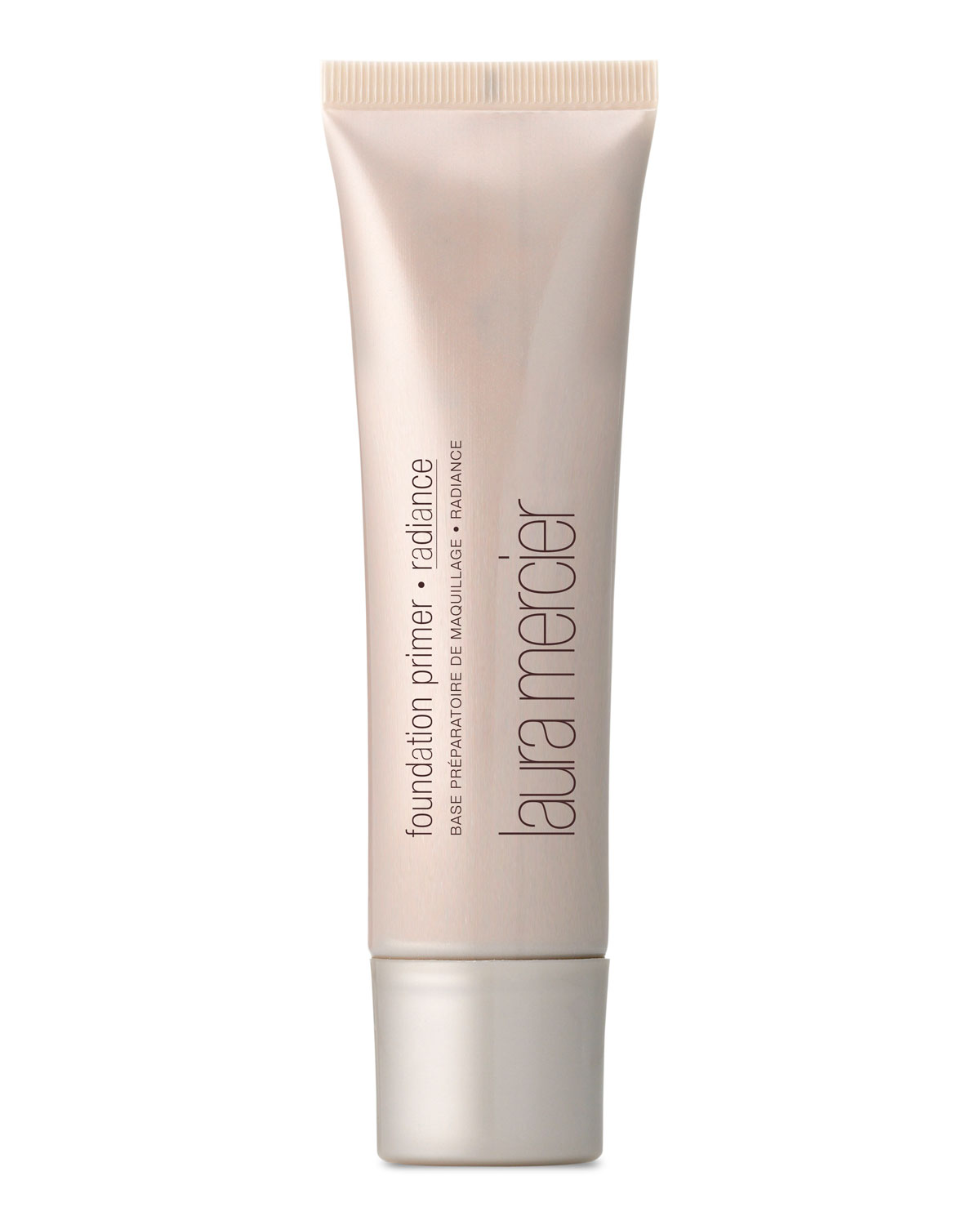 Laura Mercier Foundation Primer, Radiance