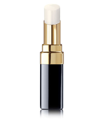 CHANEL ROUGE COCO BAUME HYDRATING CONDITIONING LIP BALM