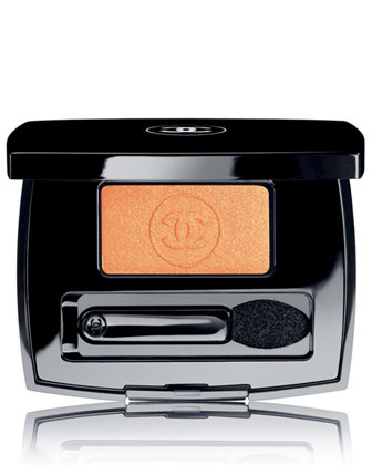 OMBRE ESSENTIELLE Soft Touch Eyeshadow Limited Edition
