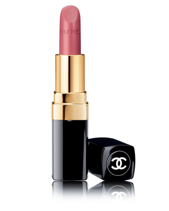ROUGE COCO HYDRATING CREME LIP COLOUR - LIMITED EDITION