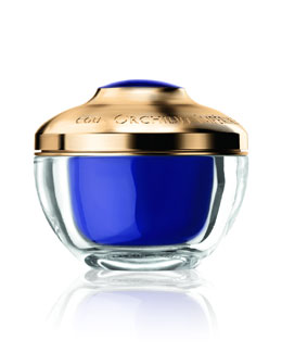 Guerlain Orchidee Imperiale Neck and Decollete Cream