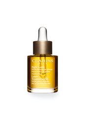 Clarins Lotus Face Oil