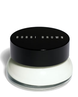 Extra Repair Moisturizing Balm