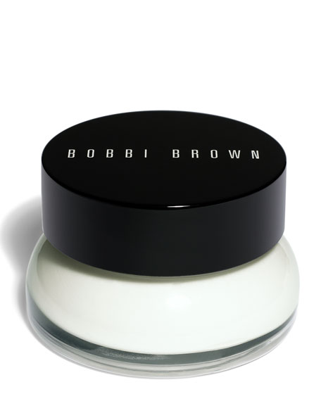 Bobbi Brown Extra Repair Moisturizing Balm SPF 25,