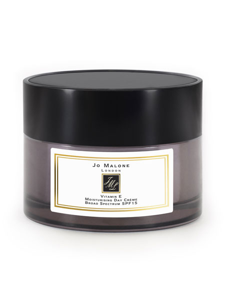 Jo Malone London Vitamin E Moisturizing Day Creme